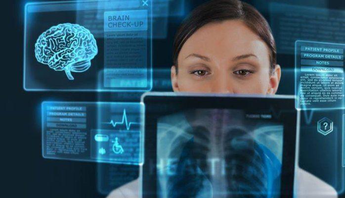 radiología y para qué se usa? Centro de Análisis Clínico CEMC